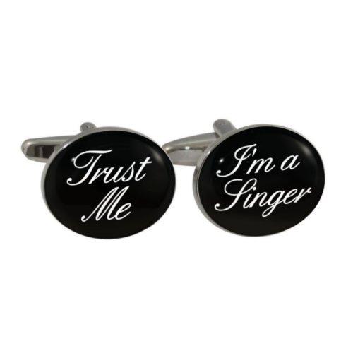 trust-me-im-a-singer-cufflinks-in-gift-box