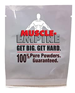 Pure Sucralose Powder Bulk. 600X Sweeter than Sugar. (60G)