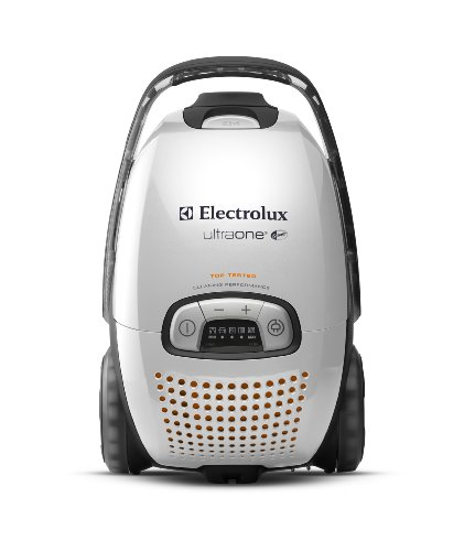 gatoneou electrolux z8820wp ultraone aspirateur avec sac. Black Bedroom Furniture Sets. Home Design Ideas