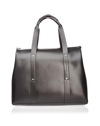Porsche Design Bolsa fin de semana Classic Line Travelbag  37 cm