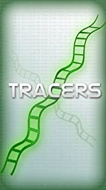 Tracers (Timeline Series)