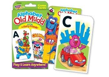 alphabet-old-mudd-furry-friends-challenge-cards-by-trend-enterprises-inc