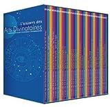 echange, troc Coffret Intégral 30 DVD Arts Divinatoires