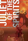 echange, troc Juliet Of The Spirits (Giulietta degli spiriti) - Criterion Collection [Import USA Zone 1]