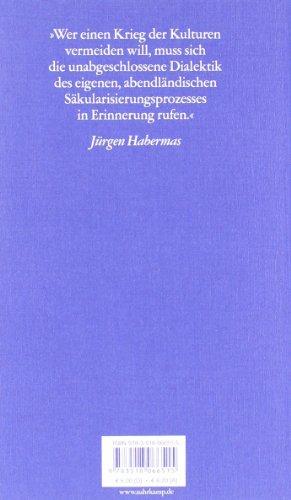 vom sinnlichen eindruck zum symbolischen ausdruck philosophische essays In der zeit von 1964 bis 1971 hatte habermas eine professur für philosophie und   der essay vom sinnlichen eindruck zum symbolischen ausdruck (1996).