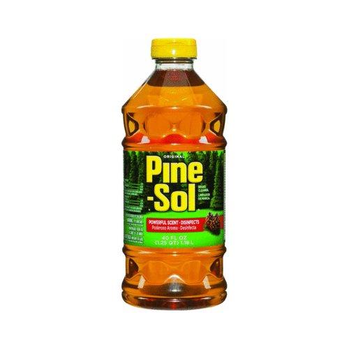 pine-sol-pine-sol-cleaner-40-oz-original-2-pk