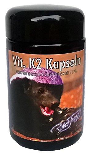 vitamin-k2-kapseln-by-robert-franz