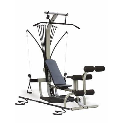 Amazon Com Bowflex Ultimate Xtlu Home Gym Discontinued