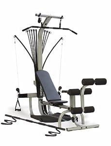 Bowflex Ultimate XTLU Home Gym [Discontinued]
