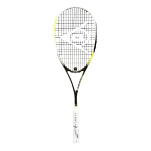 Dunlop Biomimetic Ultimate Squash Racket 2013