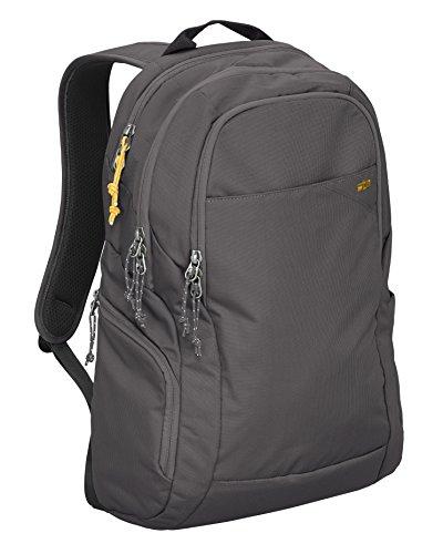 stm-haven-backpack-for-15-laptop-tablet-steel-stm-111-119p-56