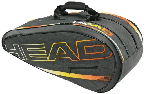 HEAD Radical Combi Tennis Bag