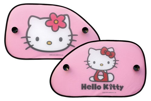 Hello-Kitty-077361-2-Tendine-Laterali-Trapezio-38x65-cm