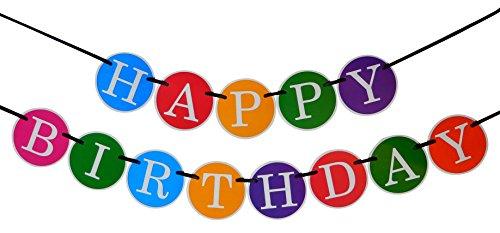 Happy-Birthday-Banner-Birthday-Decorations-Premium-Quality-Birthday-Banner-by-Sterling-James-Party-Decorations-Birthday-Kids
