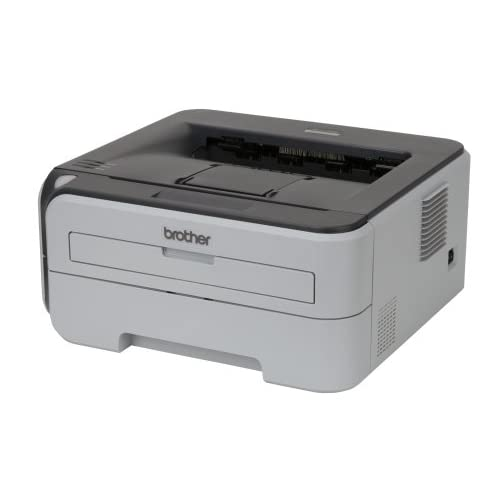 Brother HL-2170w 23ppm Laser Printer with Wireless & Wired Network Interfaces.jpg