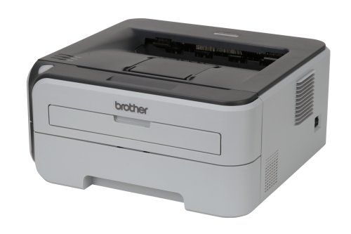 Brother HL-2170w 23ppm Laser Printer