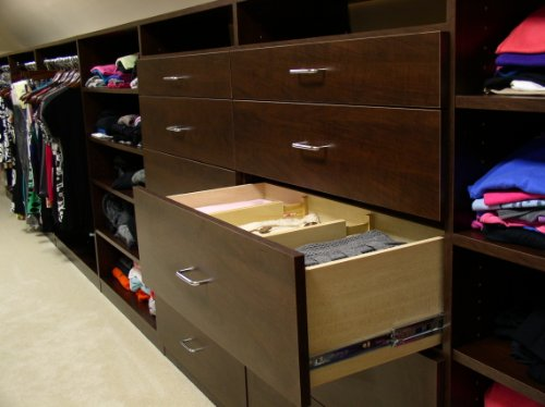 Image Result For Axis Expandable Kitchen Drawer Divider