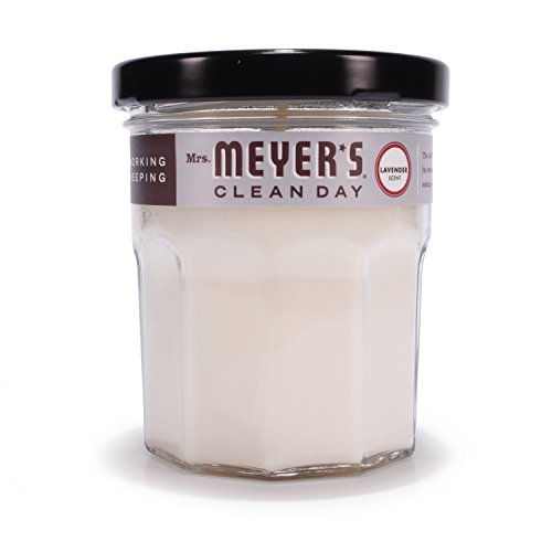 mrs-meyers-merge-clean-day-scented-soy-candle-lavender-small-49-ounce