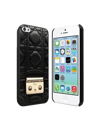 diorissimo-iphone-5c-custodia-case-brand-logo-iphone-5c-custodia-diorissimo-for-man-woman-cool-diori