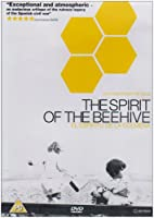 The Spirit of The Beehive [Import anglais]