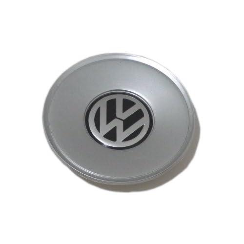 Amazon.com: VW Passat Hubcap Wheel Center Caps 3B0601149 3B0 601 149