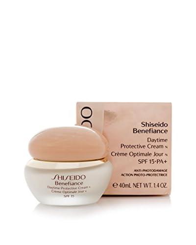 Shiseido Benefiance Crema Giorno Protettiva Spf 15