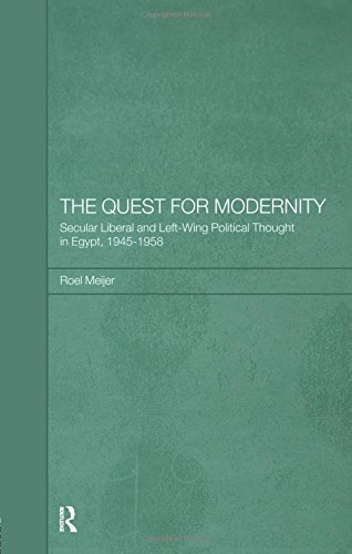 the-quest-for-modernity-by-roel-meijer-2015-06-25