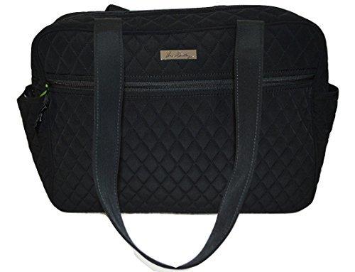 vera-bradley-baby-bag-in-classic-black-by-vera-bradley
