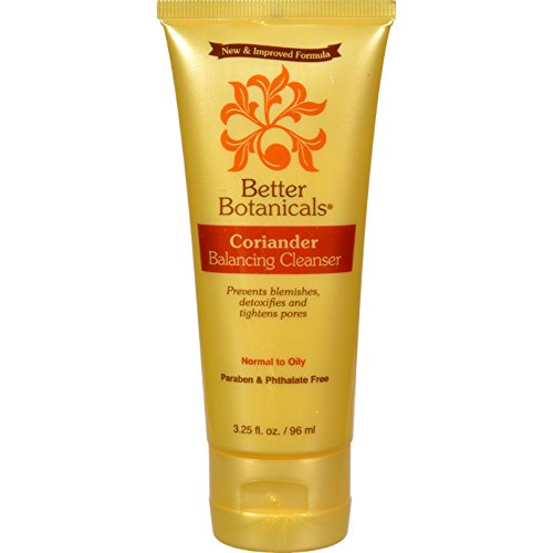 better-botanicals-balancing-cleanser-coriander-35-fl-oz