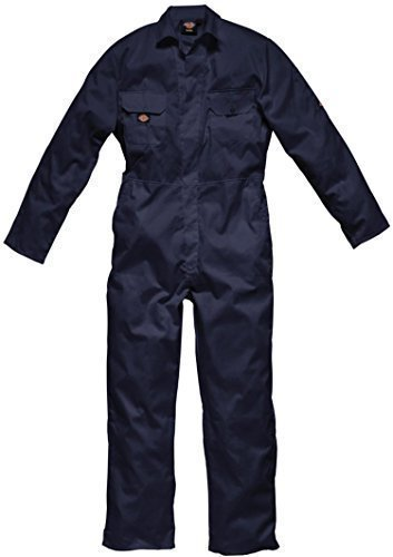 dickies-coverall-overalls-boiler-suit-redhawk-stud-economy-mens-concealed-stud-front-two-swing-pocke