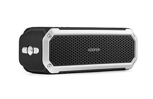 Xoofer Rock C26 Wireless Speaker