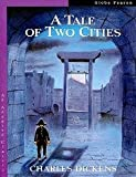 A Tale of Two Cities (0671695835) by Charles Dickens