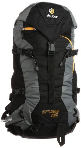 deuter-zaino-da-trekking-cruise-nero-black-titan-30-litri