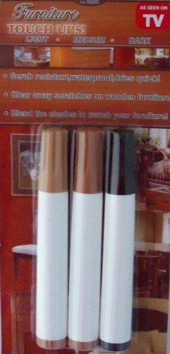 wood-furniture-repair-scratch-kit-markers