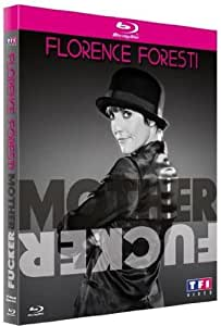 Florence Foresti - Mother Fucker [Blu-ray]