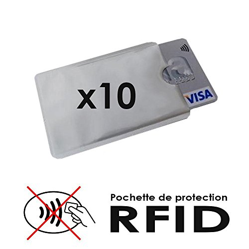 etui-protection-cb-carte-bleu-sans-contact-rfid-nfc-anti-piratage-le-lot-de-10