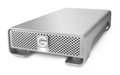G-tech  Gdc 35/1tb G-drive 3.5
