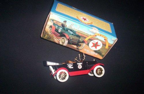 ertl-collectibles-texaco-1917-maxwell-touring-car-collector-series-14