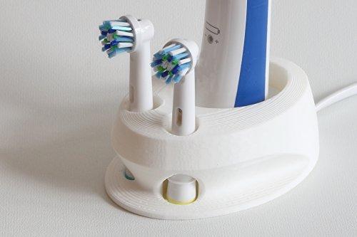 oral-b-portaspazzolino-per-2-spazzolini-a-stampa-3d-prodotto-tedesco