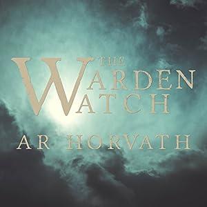 The Warden-Watch Audiobook