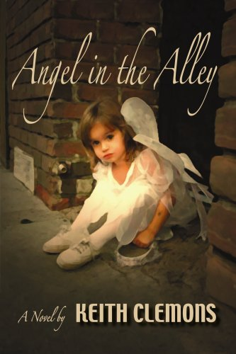 Angel In The Alley, Keith Clemons
