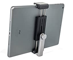 Square Jellyfish MNLGTBLMT337 Metal iPad Air Tripod Mount