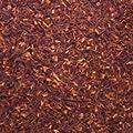 1000g Beutel Bio Rooibushtee natur von Tea Friends von Tea-Friends auf Gewürze Shop
