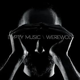 Werewolf (Jerome Andrieux Mix)