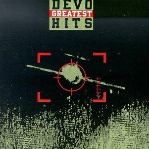 DEVO - Devo Greatest Hits - Zortam Music