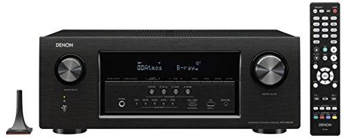 denon-avr-s920w-72-channel-full-4k-ultra-hd-av-receiver-with-bluetooth-wifi
