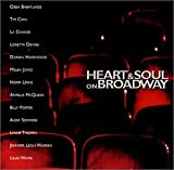 Heart & Soul on Broadway