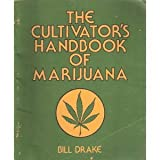 img - for The Cultivator's Handbook of Marijuana book / textbook / text book