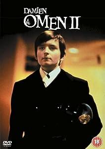 Damien - Omen 2 [DVD]