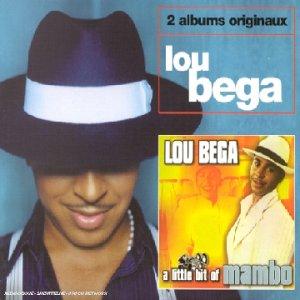Lou Bega - Ladies And Gentlemen / A Little Bit Of Mambo - Zortam Music